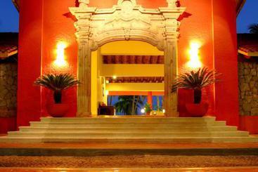 Holiday Inn Resort Ixtapa Allinclusive, An Ihg - Ixtapa