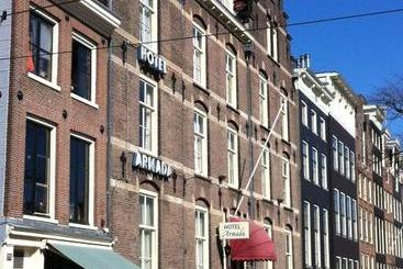 Armada - Amsterdam