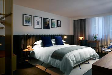 Kimpton De Witt Amsterdam -