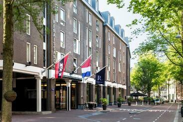 Renaissance Amsterdam - アムステルダム
