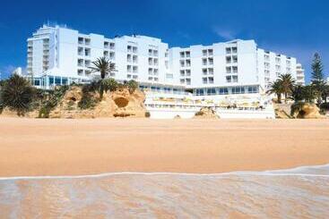 Holiday Inn Algarve  Armacao De Pera, An Ihg - Arma??o de P?ra
