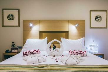 Room Hotel Muthu Raga Madeira Funchal