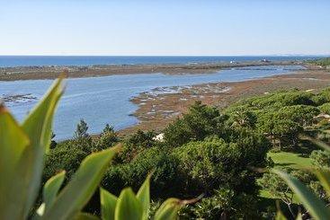 Quinta Do Lago - Quinta do Lago