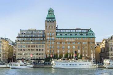 Radisson Collection, Strand , Stockholm - Stockholm