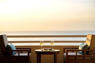 Avani Pattaya Resort - Pattaya