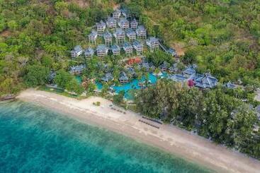 Thavorn Beach Village Resort & Spa Phuket - Patong Beach
