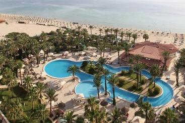 Riadh Palms Family & Couples Only - Sousse