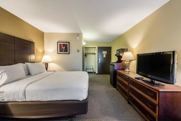 Clarion Hotel Cincinnati North - Cincinnati