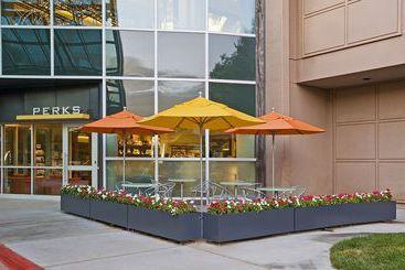 Hyatt Regency Denver Tech Center - Denver