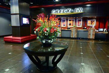 Eastside Cannery Casino & Hotel - Las Vegas