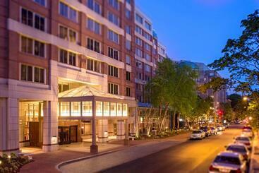 Park Hyatt Washington - Washington D.C.