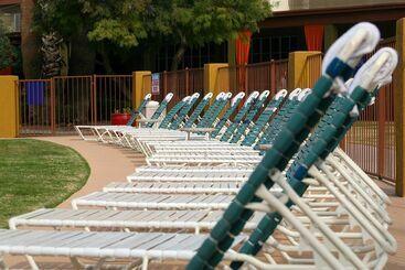 Tucson City Center, Ascend Hotel Collection - Tucson