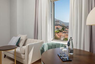 Hilton Imperial Dubrovnik - ??????