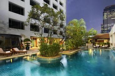 Avani Atrium Bangkok - 曼谷