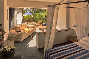 Azia Resort & Spa - Paphos