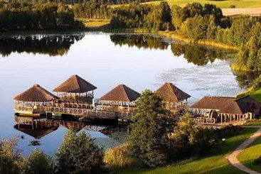 Vilnius Grand Resort - Vilnius