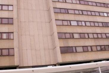 Cct Caracas - Caracas