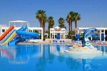 Maritim Jolie Ville Resort & Casino - Sharm el Sheikh