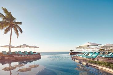 Suites At Hacienda Del Mar Los Cabos - Los Cabos