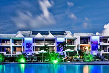 Hommage  & Residences - San Martin
