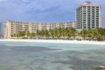 Divi Aruba Phoenix Beach Resort - Oranjestad