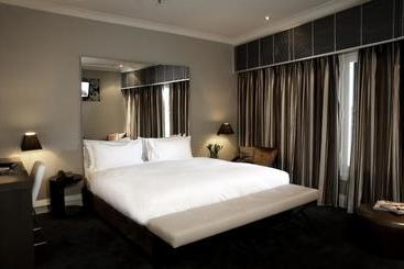 Kirketon Hotel Sydney - Sydney