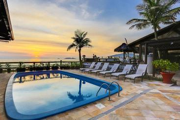 Costa Norte Ingleses - Florianopolis