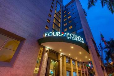 Four Points By Sheraton Medellín - Medell?n