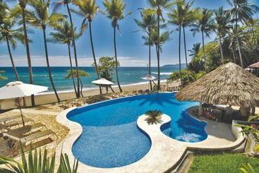 Tango Mar Beachfront Boutique Hotel & Villas - ??????????