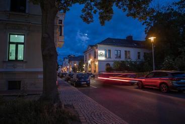 singles oelsnitz vogtland parship dating kosten