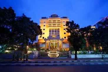 Ambhara - Jakarta