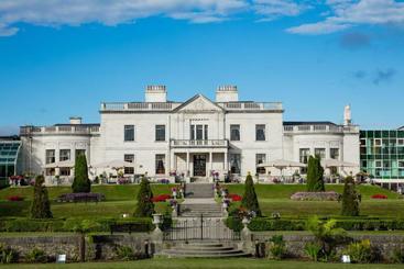 Radisson Blu St. Helen S - Dublin