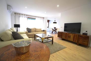Dory Apartment - Palma