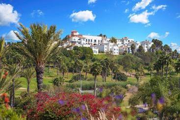 Real Del Mar Golf Resort - Tijuana