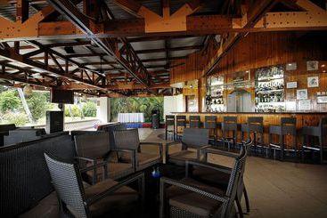 Berjaya Beau Vallon Bay Resort & Casino - Victoria