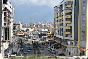 Park - Kashar