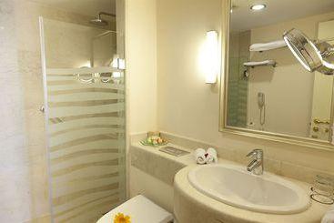 Imperial Turkiz Resort Hotel - Antalya