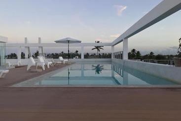 Star Caribe Apartments -                             Punta Cana