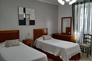 Costa & Isaias Apartamentos - ???