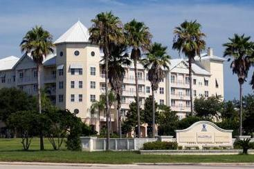 Monumental Hotel Orlando - Orlando
