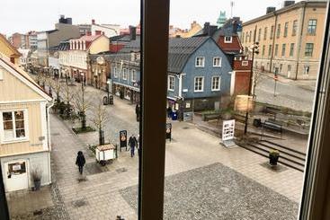 Spa Karlskrona