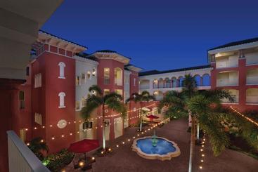 Marriott's Grande Vista - Orlando