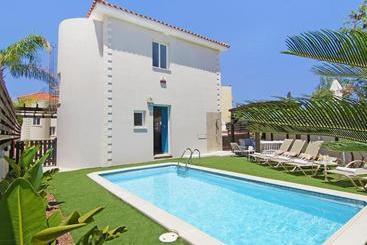 Villa Pejc55 - Protaras