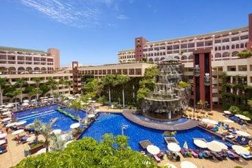 Hotel Best Jacaranda ¡ Lo más Ofertado hoy ! - Costa Adeje