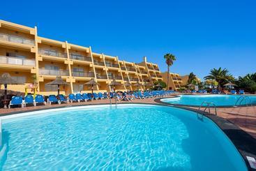 Sol Fuerteventura Jandia - Morro Jable