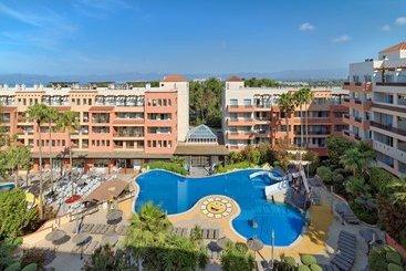 H10 Mediterranean Village - Salou