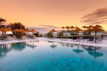 Sol Fuerteventura Jandia  All suites - Morro Jable