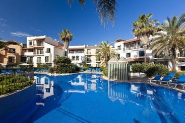 PortAventura® Hotel PortAventura