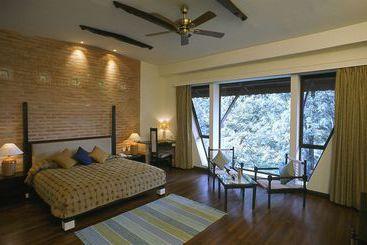 Gokarna Forest Resort - Kathmandu