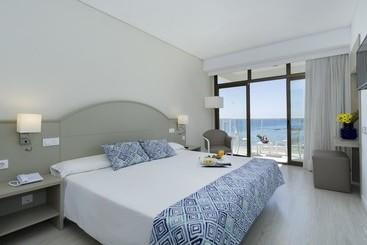 Room Hotel Alay Benalmadena
